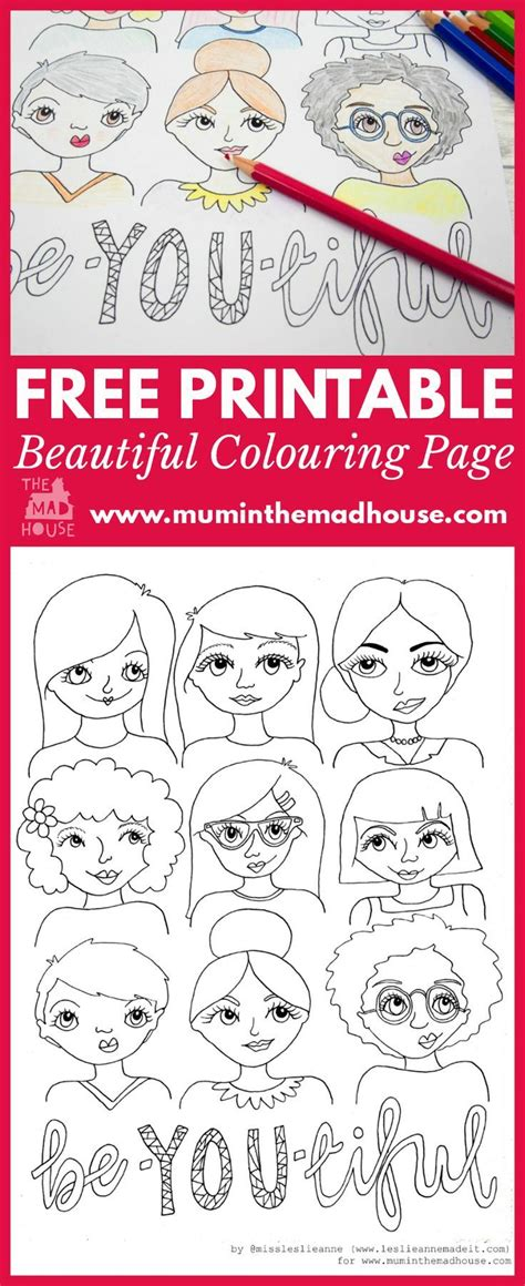 random house coloring pages 371 best images about spring crafts on pinterest earth
