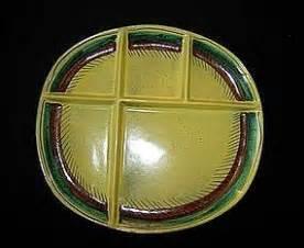 sectional dinner plates sectional dinner plates item 521732