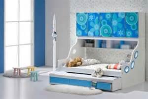 Trundle Bed Toujours Loyale Avec Ikea Lit Gigogne Pour Les Enfants Et