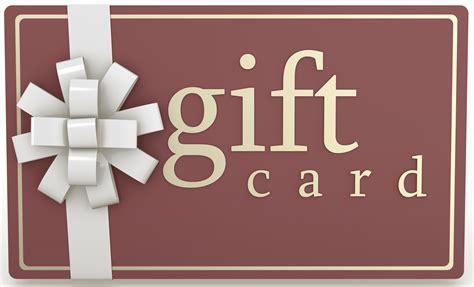 Sa Gift Card - wheeler hs ptsa cobb county ga membership toolkit