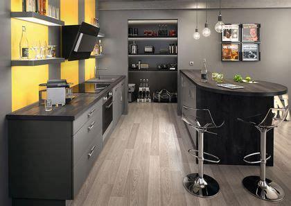 Supérieur exemple cuisine ouverte sejour #1: cuisine-ouverte-socooc_5768211-1.jpg