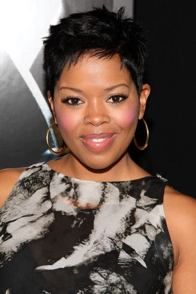 malinda williams pictures various hair styles malinda williams short hair cuts hairstylegalleries com