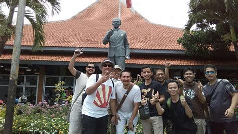 Resistance Indonesia berita ingress indonesia resistance