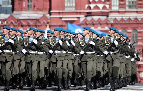 russian military top 10 most powerful armies expenditure by country