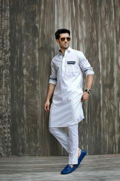 Setelan Beautiful new stylish kurta design for summer cotton kurtas and