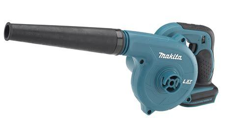 power tools makita power tools south africa 18v cordless blower dub182z
