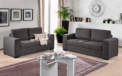 divani 2 posti mondo convenienza divani mondo convenienza