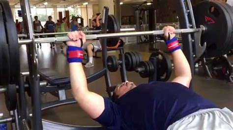 bench press 315 bench press 315 max 355 youtube