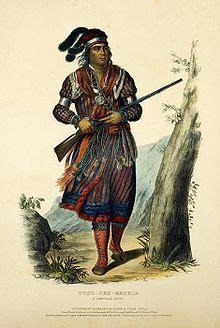 the seminole indians of florida genealogy trails happy mvskoke creek and seminoles of oklahoma on pinterest