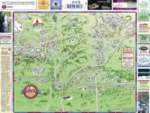 map of eagle colorado resort maps of eagle river valley map eagle co mappery