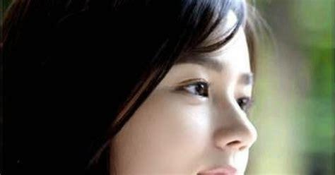 Sabun Muka Yang Cocok Untuk Remaja Kulit Berminyak perawatan wajah rambut dan kepala wanita ekspresi wajah