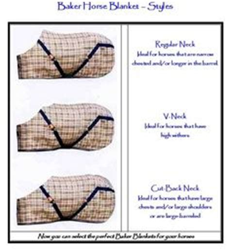 different types of rugs for horses tips on horses barrel racing and bits