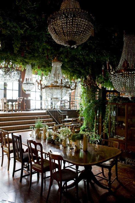 sunroom japan cinderella forest cafe tokyo japan pinterest