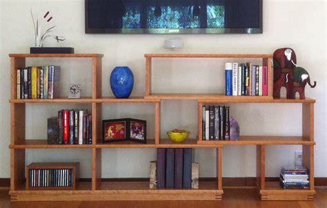 modular bookshelf pdf modular bookcase plans plans free