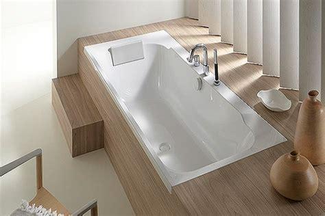 fabriquer une baignoire 25 petites baignoires et baignoires sabot gain de place