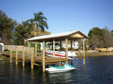 boat repair deland fl dock repair in orlando fl fender marine construction