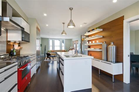 unfinished kitchen cabinets pictures ideas from hgtv hgtv