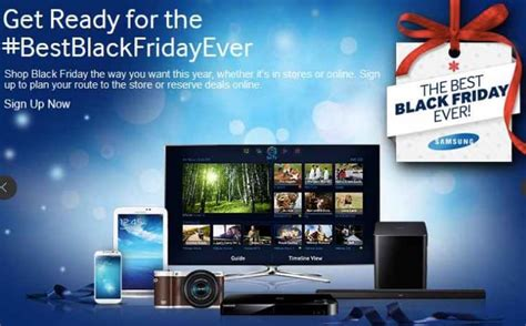 samsung black friday deals may 2019 product reviews