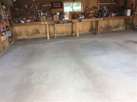 Raised Garage Floor by Raised Garage Floor Tiles Portable Garage Floor Tiles