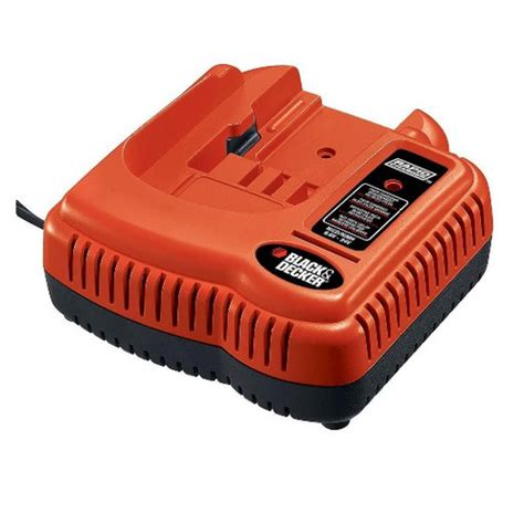Black Decker Kc3610 3 6v Ni Cd Cordless Screwdriver black decker bdfc240 9 6v 24v multi voltage ni cd charger