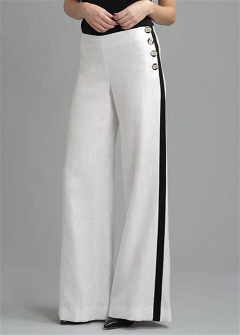 Plaid Pocket Shirt Dress Size Sml 13244 womens linen dress new black womens linen dress