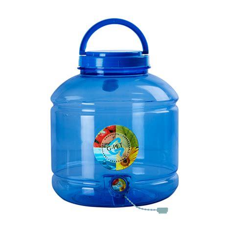 Dijamin Delvonta Water Jug Dispenser 1 Kran 11 8 Liter water jug dispenser water for 5 gallon bottles jugs dispenser buy 5 gallon