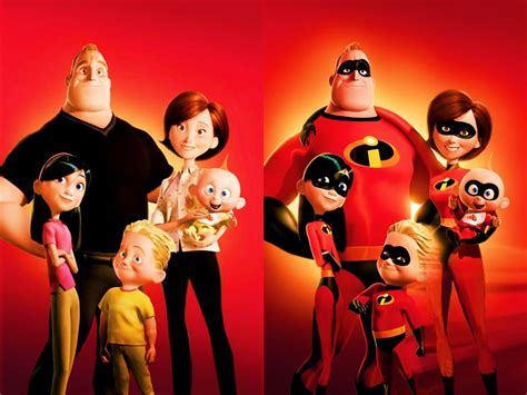 indestructibles 2 download free theme hd incredibles 2 live wallpapers for android