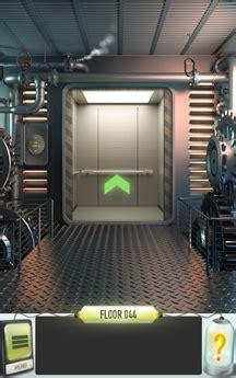 100 Floors Level 42 Hint - 100 doors level 44 holidays oo