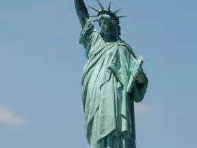 Vacation packages from new york boston washington dc toronto montreal