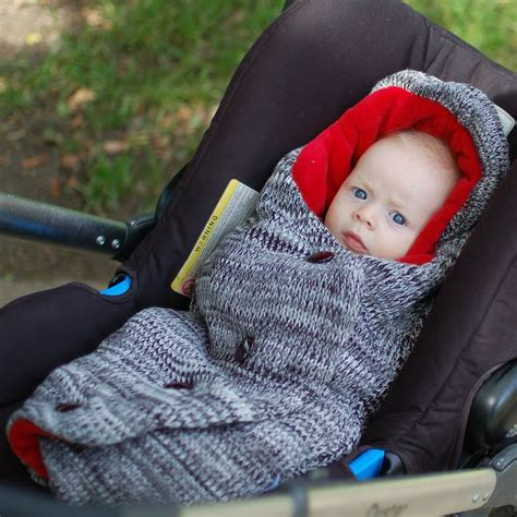 infant car seat blanket cocoon babies home of the cocoon car seat blanket for