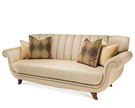coco chanel sofa pin coco chanel sofa image search results on pinterest