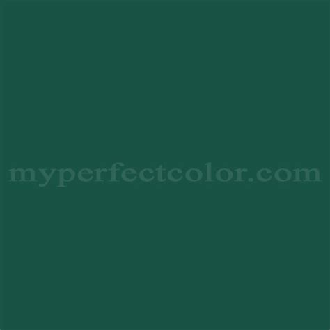 ralph sp15d racing green match paint colors myperfectcolor