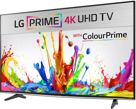Tv Led Lg Di Hartono Malang led tv 50 inch lg 50uf830t uhd 4k smart tv didik elektronik