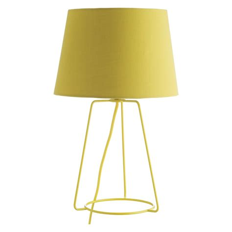 Yellow Chandelier Shades Yellow L Shades Table Ls And Ceiling Lewis With Oregonuforeview