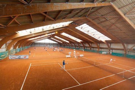 Merveilleux Cours De Cuisine La Rochelle #3: terrain-tennis.jpg