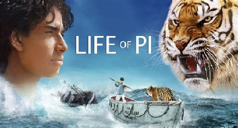 film petualangan bertahan hidup 8 film tentang survival bertahan hidup jagongbakarrr