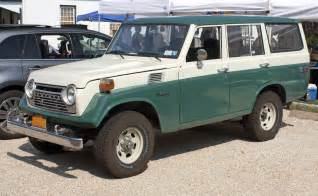 Old land cruiser toyota land cruiser wikipedia the free