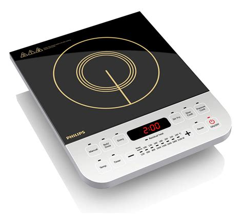 Kompor Induksi Panasonic induction cooktops buy induction cooker at best
