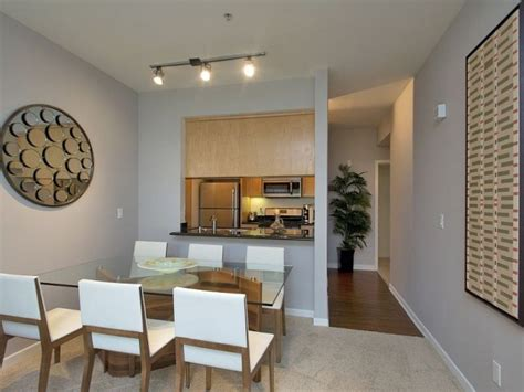2 bedroom apartments for rent in santa monica 502 apartments available for rent in santa monica ca