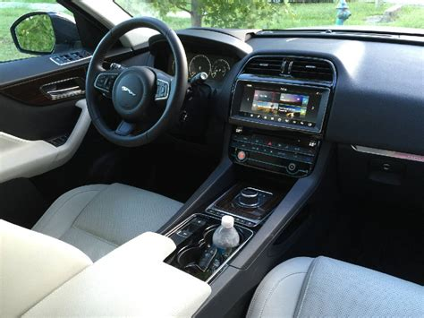 jaguar suv interior pictures to pin on pinsdaddy