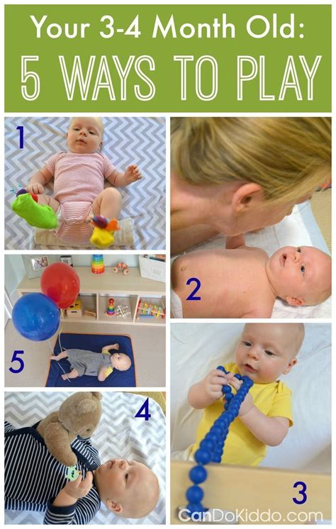 why are you straightening your 5 month olds hair 11 best baby activities images on pinterest baby