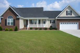 home for rent goldsboro nc home for rent 300 glenn laurel dr