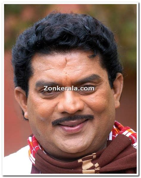 film comedy actors malayalam jagathy comedy photos and picture design auto