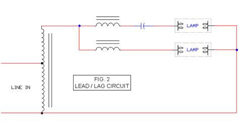 inductor capacitor lead lag capacitors lead inductors lag 28 images what is the reason the lag of current in inductor