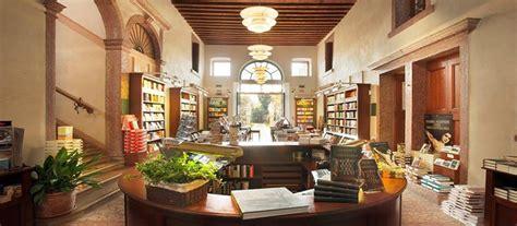 libreria roberti bassano la libreria di palazzo roberti il post