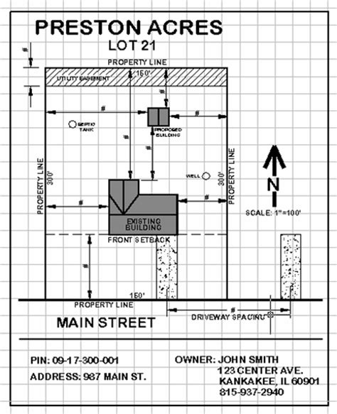 house plot plan exles house site plan exle pictures to pin on pinterest pinsdaddy