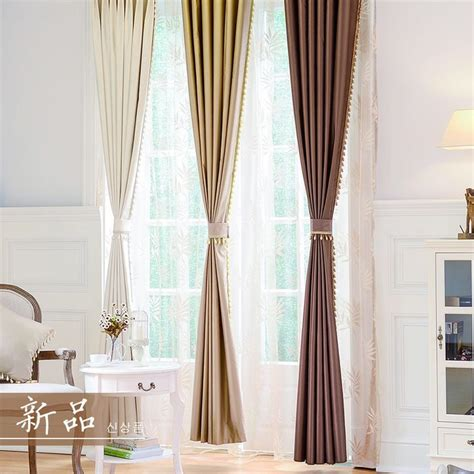 Thermal Insulating Curtains by Best 25 Thermal Blinds Ideas On Pinterest Cheap Loft