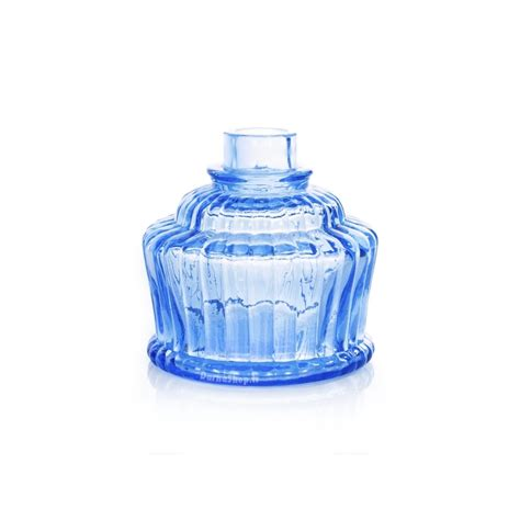 Hookah Vase Replacement by Replacement Vase For Qt Hookah Chicha