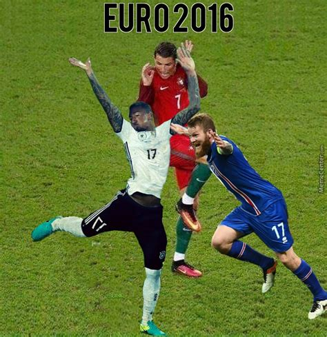 Us Soccer Meme - best moments of euro 2016 world sport soccer memes by