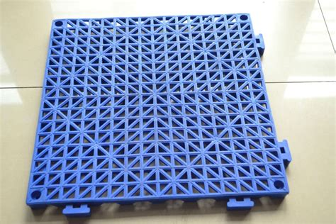 Pvc Mat Flooring by Moisture And Dust Removal Floor Mat Non Slip Pvc Mat Swimming Pool Mat Spliced Mat Easy To
